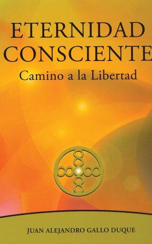 Eternidad consciente