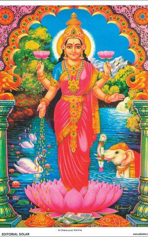 Krishna_loto