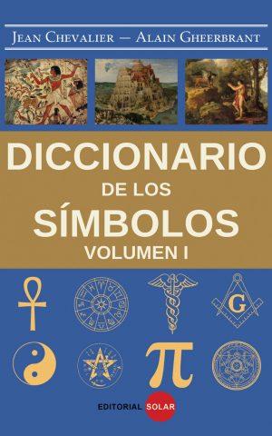 Diccionario de los símbolos I