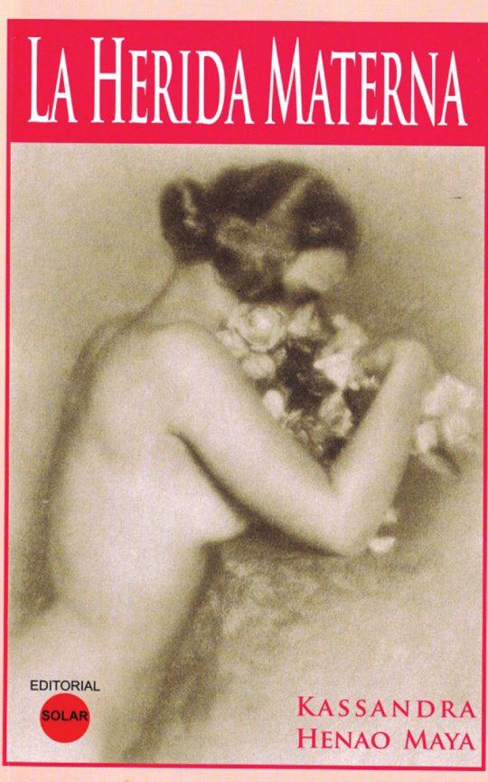La herida materna