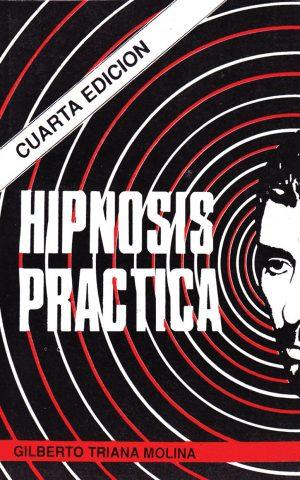 Hipnosis practica