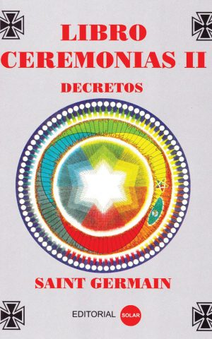 Libro ceremonias II