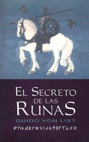 el secreto de las runas