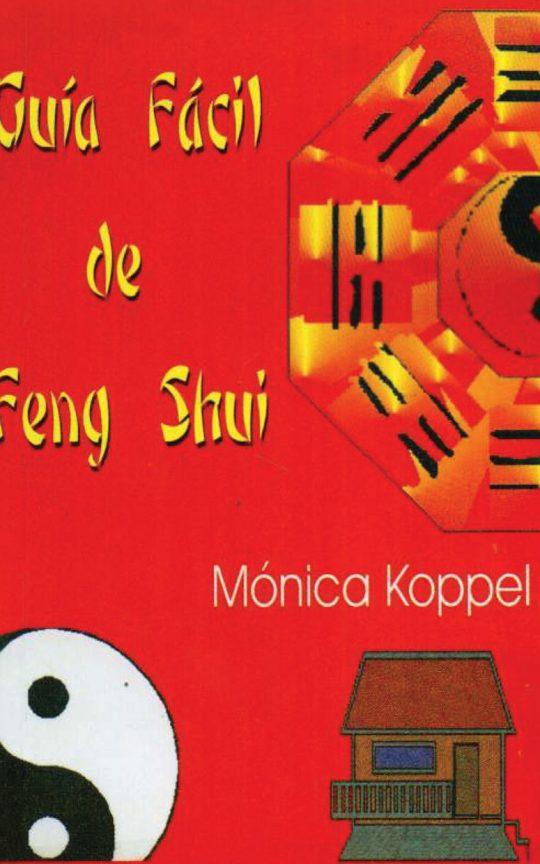Guía fácil de Feng Shui