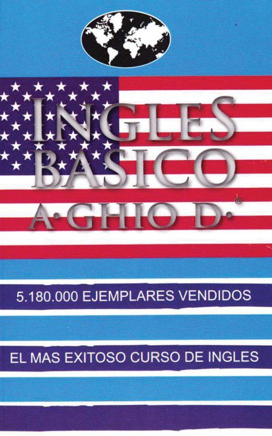Inglés básico - Curso de inglés
