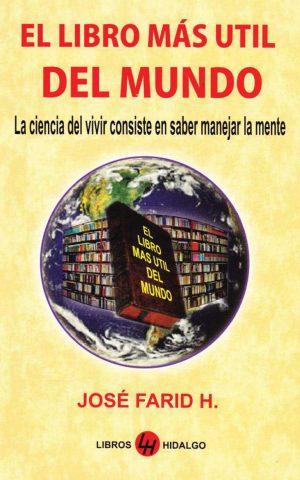 El libro más útil del mundo