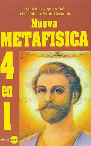 nueva-metafisica