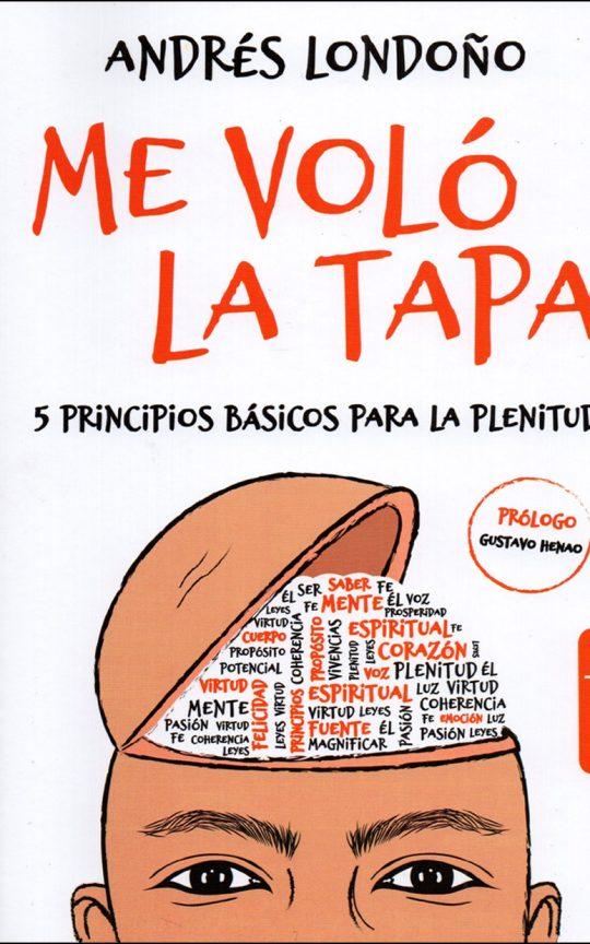 ME-VOLO-LA-TAPA