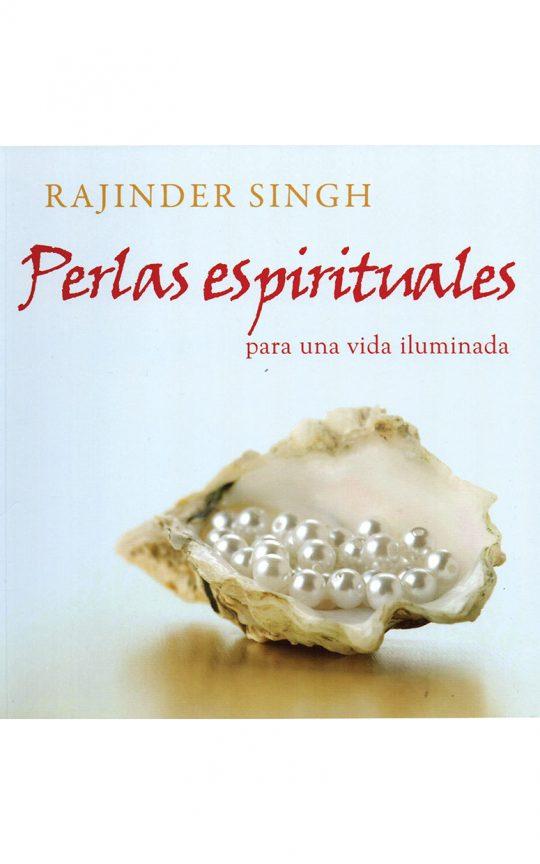 Perlas espirituales