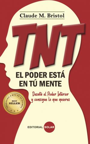 El poder esta en tu mente TNT