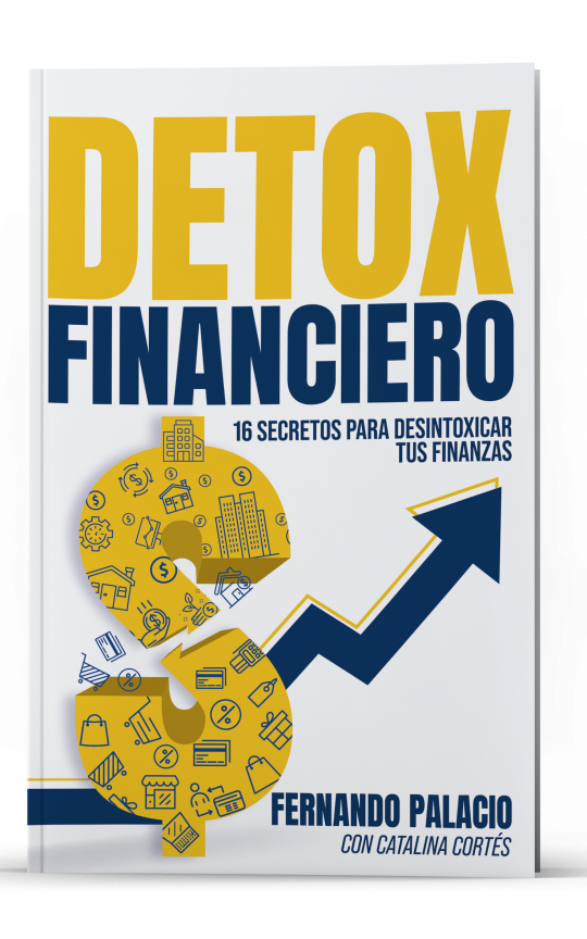 Detox financiero