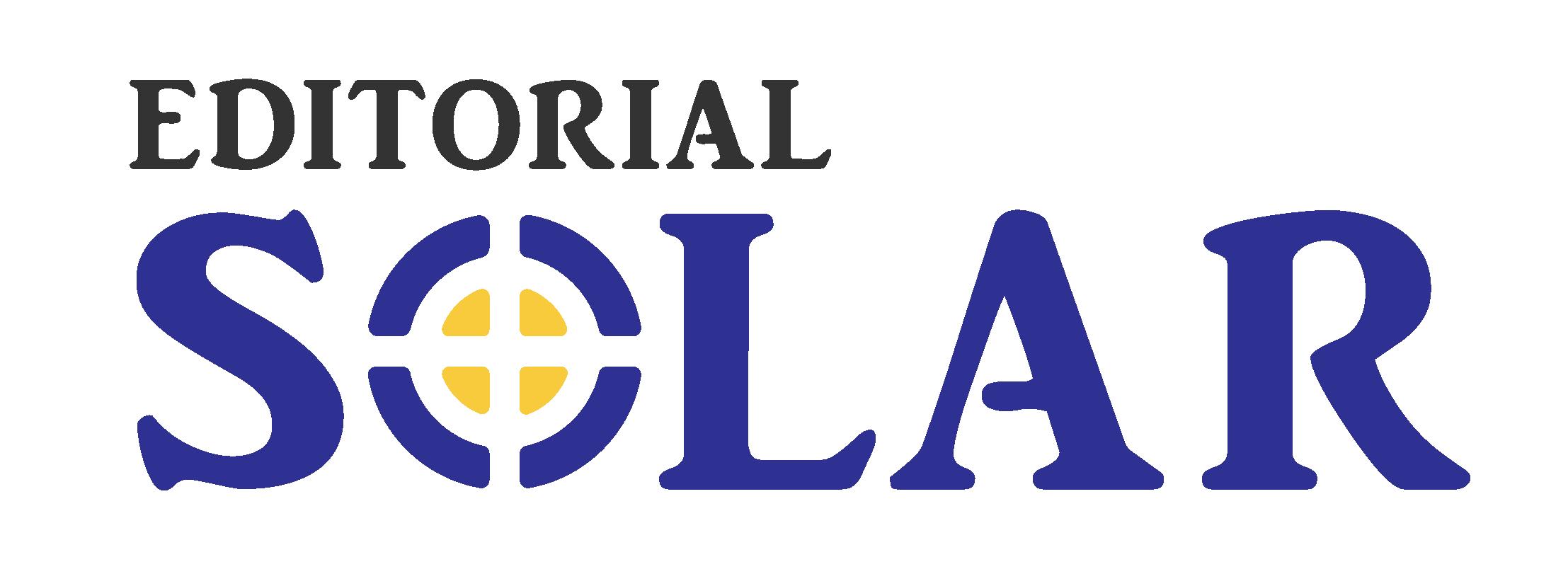 Editorial Solar